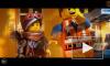 """Мультфильм """"Лего-2"""" стал лидером российского проката"""