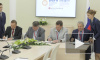 В Пушкинском районе появится «умный город»