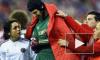Лига чемпионов: Атлетико и Челси сыграли вничью