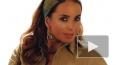 Жанна Фриске последние новости: певица победит рак ...