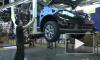 Зарубежным производителям автодеталей российский рынок не по зубам