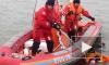 Голый утопленник с проломленным черепом перепугал семейную пару на Лахтинском разливе