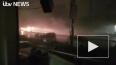 Песчаная буря в Индии унесла более 100 жизней, более ...