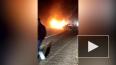 На Мурманском шоссе в смертельном ДТП погибли люди