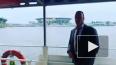 Лидер Rammstein Тилль Линдеманн поприветствовал Санкт-Пе...