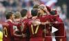 Сборная России победила Лихтеншейн с разгромным счетом 4:0