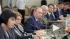 Владимир Путин на встрече со СМИ заявил, что готов говорить с несистемной оппозицией