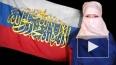 Ислам в России теснит православие, а верующие не читают ...