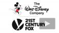 Disney купил медиахолдинг Fox: Люди Х возвращаются ...