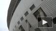 Город чемпионатов: наследие турниров
