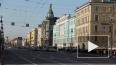 Магазины Mexx останутся в Петербурге несмотря на банкрот...