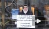 Римма Салонен объявила голодовку в Финляндии