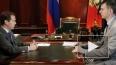 Прохоров включился в травлю Медведева из-за 500-тысячных ...