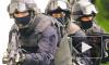 Новости Украины 29.04.2014. Спецназ Германии готовится атаковать Славянск из-за миссии ОБСЕ – СМИ