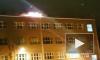 Видео: сильнейший пожар в Королеве тушили 85 человека