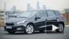 Kia представила второе поколение Ceed 2012 перед началом...