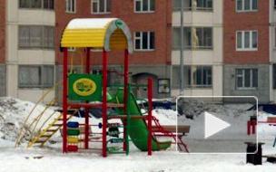 Астахов: Необходимо оказать всестороннюю поддержку родителям погибшей в детсаду девочки