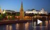 Получение российского гражданства упростят