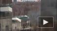 """В районе """"Пионерской"""" прогремел взрыв на ФСК ЕЭС: ..."""