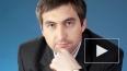 СМИ: Главреда «Коммерсантъ FM» вынудили к отставке ...