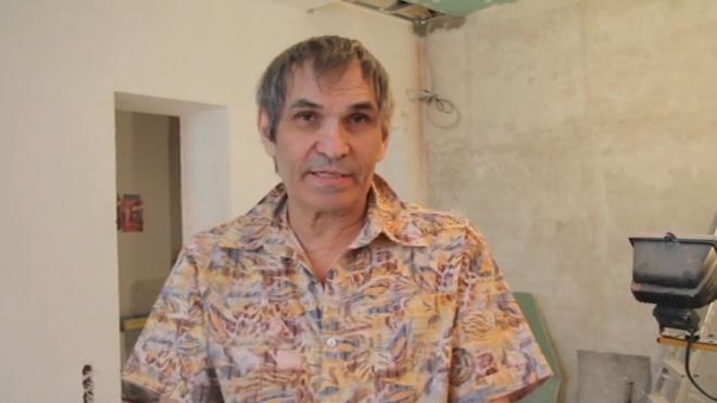 Бари Алибасов дал первое интервью после отравления
