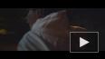 Рэпер Гнойный выпустил клип о ночных петербургских ...