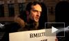 ЛГБТ-активистов пытались избить на слушаниях по гомосексуализму в Петербургском ЗакСе