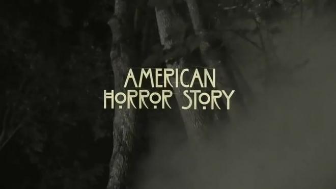 """""""Американская история ужасов"""" 6 сезон: в 3 серии вместо Флоры в лесу нашли обгоревшее тело"""