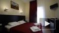 Эксперты назвали города России с самыми дешевыми отелями