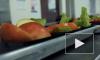 В Госдуму внесли законопроект о горячем питании для младшеклассников