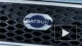 """Datsun выпустит кроссовер на базе """"Нивы"""""""