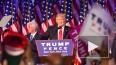 Окончательный вердикт: Дональд Трамп стал избранным ...
