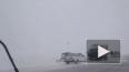 Форсаж в Омске: патрульные машины устроили погоню ...