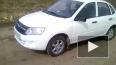 """Lada Granta с """"роботом"""" поступит в продажу 6 февраля"""