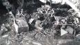 """Один из """"черных ящиков"""" сгоревшего самолета в Шереметьево ..."""
