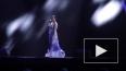 Елена Ваенга призналась в любви к Украине после того, ...