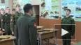 В Суворовском - день открытых дверей... для журналистов