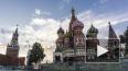 В Москве отменили бесплатный проезд в общественном ...