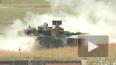 """Госиспытания танка """"Армат"""" планируют завершить в 2020 го..."""