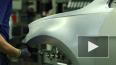 Volkswagen повысил цены в России на три модели