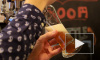 В России может исчезнуть крафтовое пиво с 2021 года