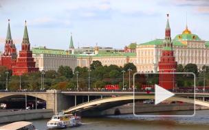 Число россиян инфицированных коронавирусом выросло на 270 человек