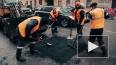 На ремонт дорог в 2019 году потратят 1,2 миллиардов ...