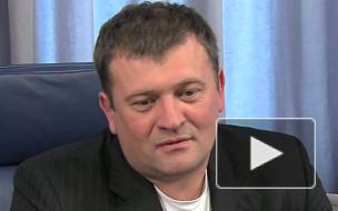 Виталий Супиченко: Сопротивление строительству не бывает на пустом месте