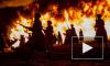 """""""Батальон"""": фильм о женском батальоне смерти на Первой Мировой стартовал со второго места"""