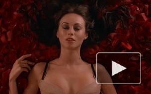 Pornhub озвучил предпочтения россиян в порно в 2019 году
