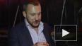 """Видео: украинские депутаты подрались из-за спора """"кто из..."""