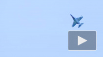 Российский Як-130 вызывает беспокойство у США