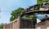 Видео: в Выборге приступили к ремонту еще одной дороги