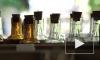 Ученые выяснили, что эфирные масла заживляют раны